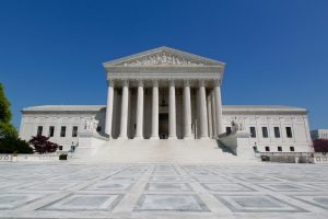 SCOTUS: Government Employees are Protected from Retaliation